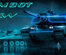 Чит Mombot для Armored Warfare (Приватка бесплатно)
